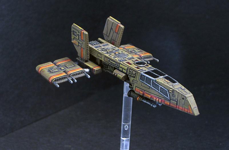 A-wing, Advanced, B-wing, Bomber, Custom, Firespray, Hwk-190, Imperial, Interceptor, Lambda, Millenium Falcon, Rebel, Repaint, Royal Guard, Slave-1, Tie, X-Wing, X-wing Miniatures, Y-wing, Yt-1300