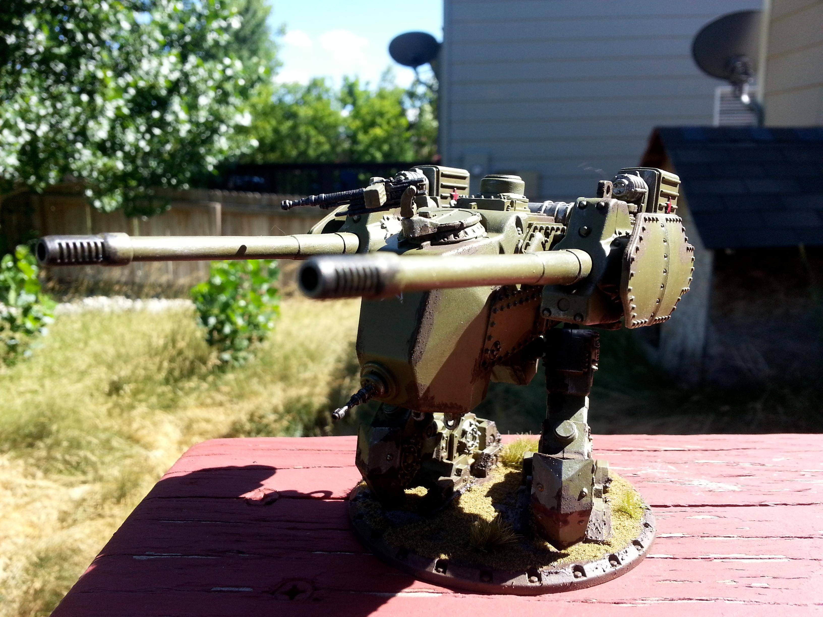 Dust, Dust Tactics, Matrioshka, Ssu, Wierd War 2