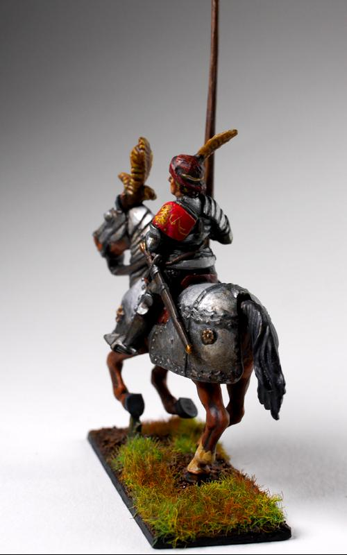 Cavalry, Game Of Thrones, Heavy Cavalry, Historical, Knights, War Of The Roses, Warhammer Fantasy