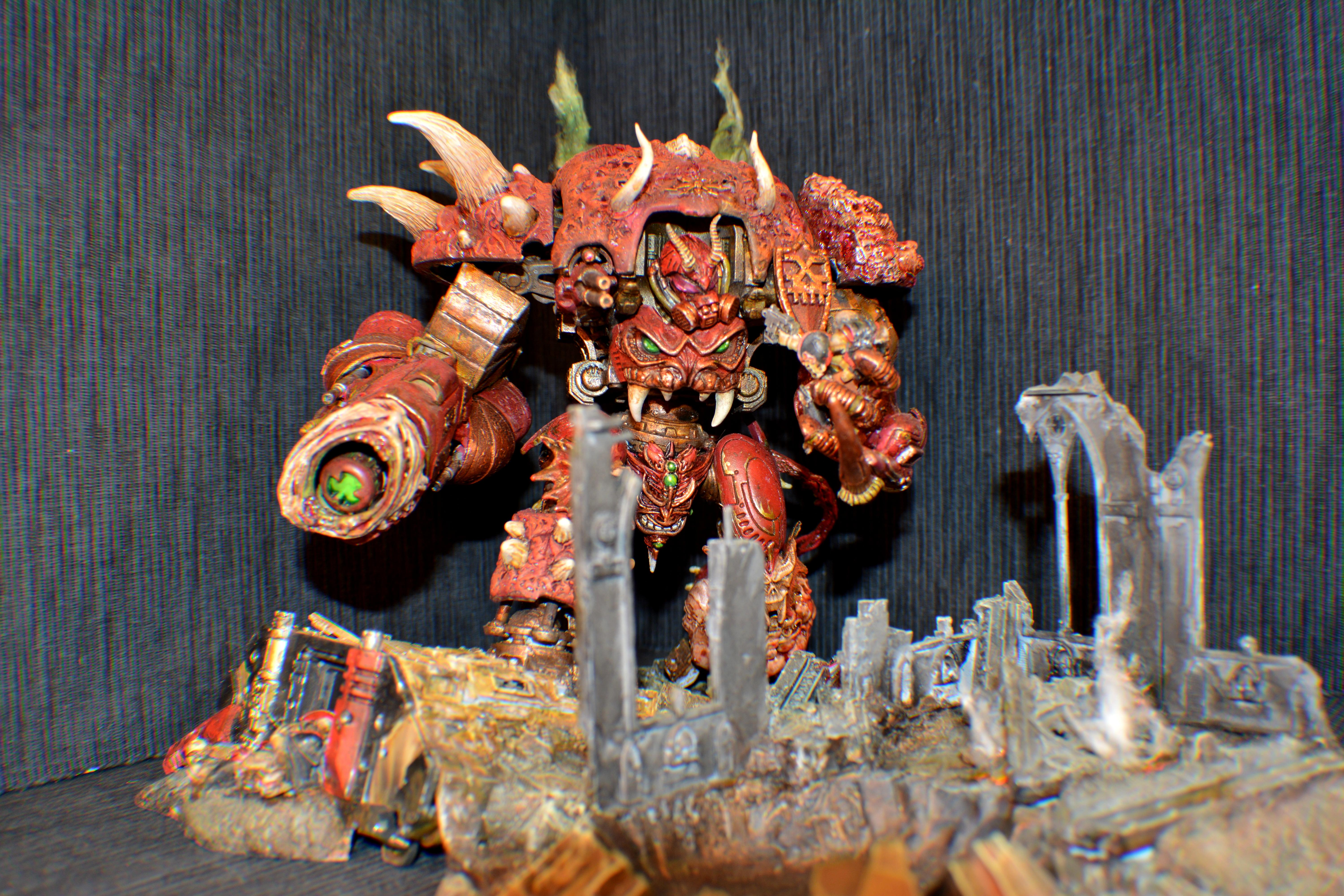 Forge World, Gamesworkshop, Imperial, Knights, Reaver, Space Marines, Titan, Warhammer 40,000, Warhammer Fantasy, Warhound