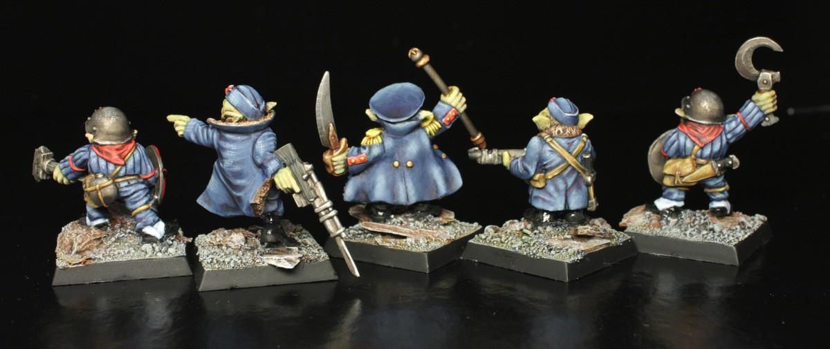 Blue, Communist, Furie, Goblins, Green, Gssr, Rssg, Skirmish, Whispe