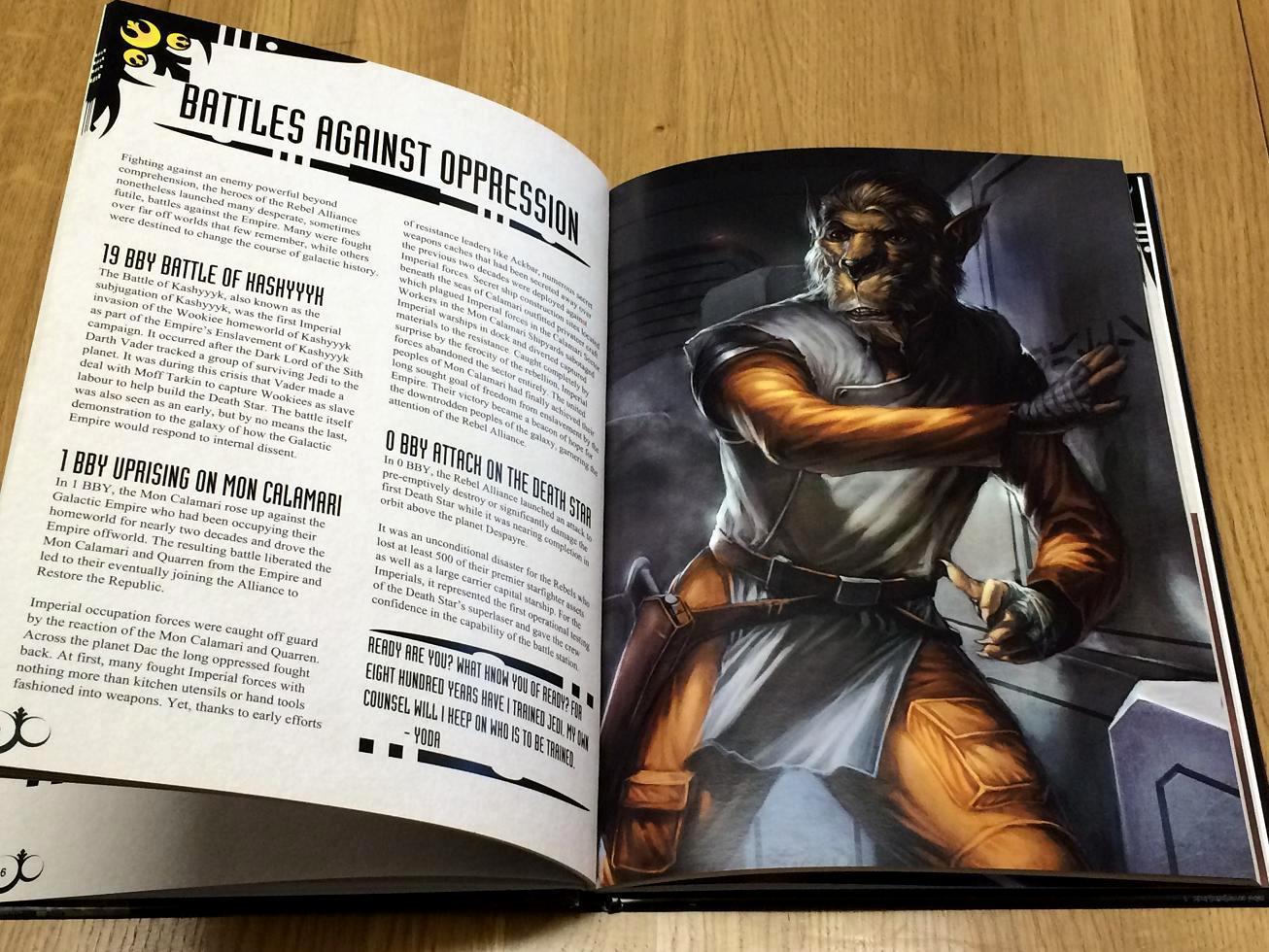 Alliance, Codex, Empire, Rebellion, Rebels, Star Wars