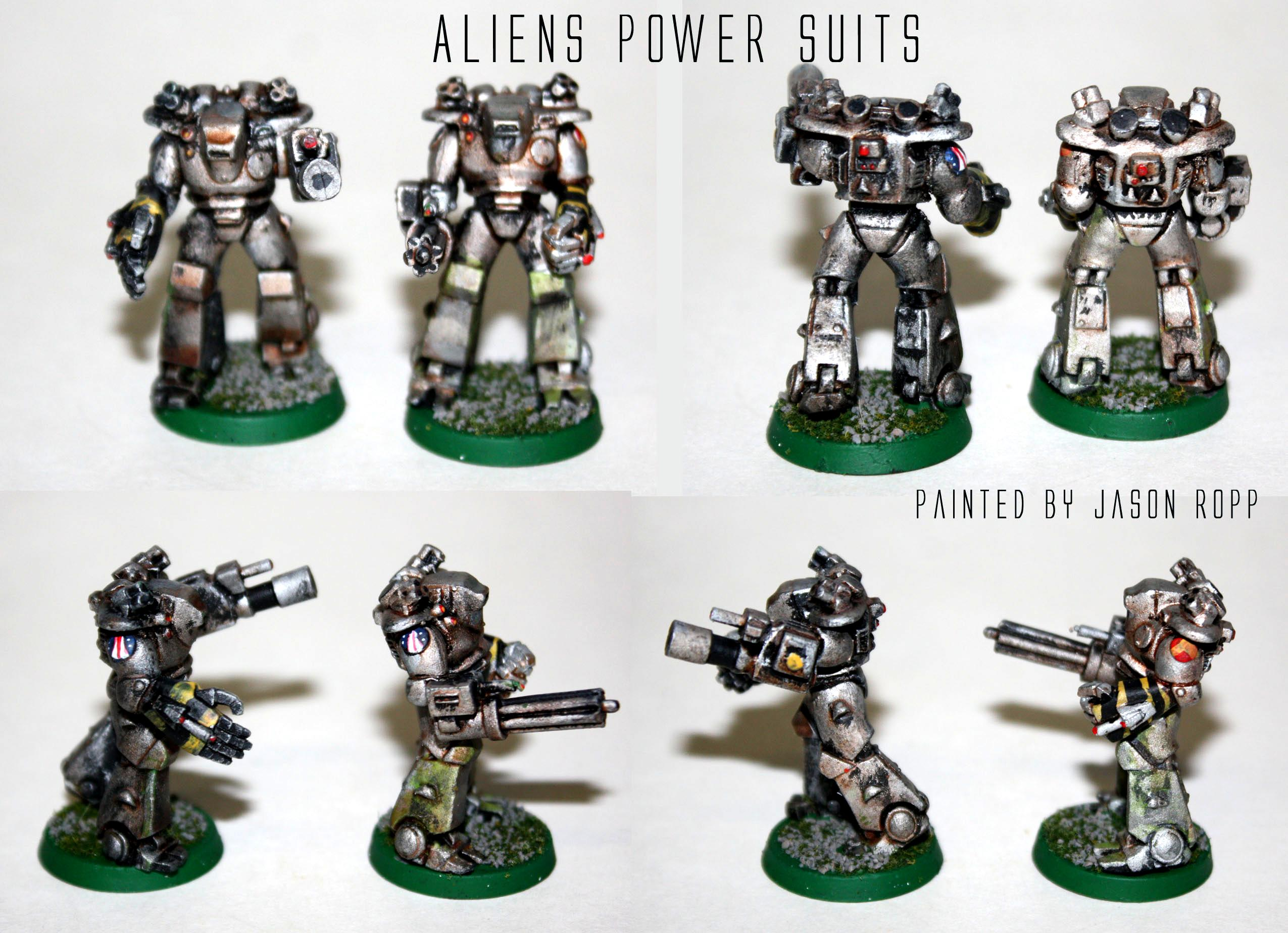 28mm, Alien, Aliens, Avp, Game, Horrorlix, Mini, Miniatures, Power Aurmor, Predator, Prodos, Prometheus, Suits, Wargame, Warhammer Fantasy, Xeno, Xenomorph