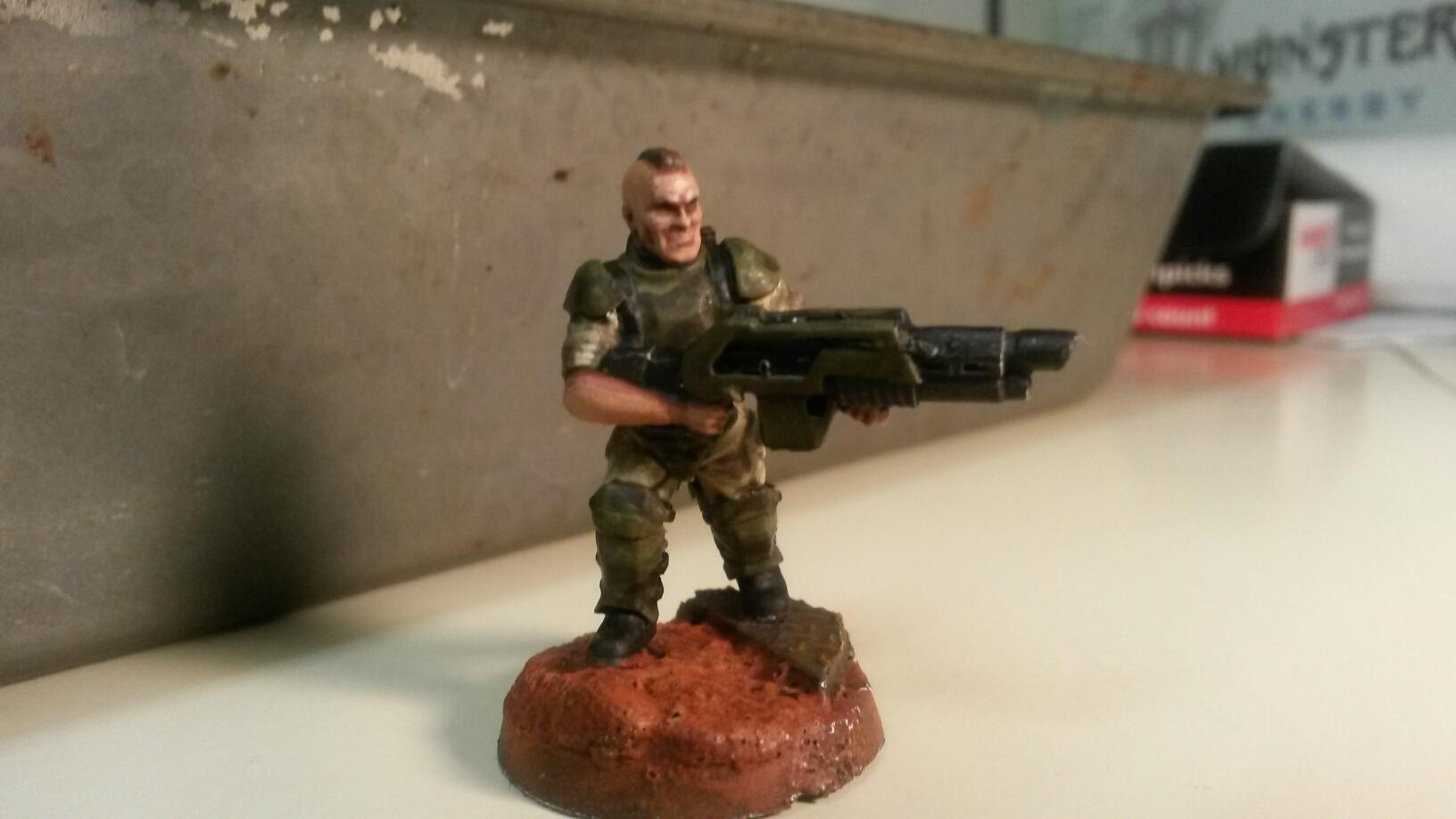 Aliens, Astra, Colonial, Desert, Forge World, Guard, Imperial, Industrial, Kill, Mad, Manufactorum, Mars, Militarum, Planet, Red, Robot, Space Marines, Team