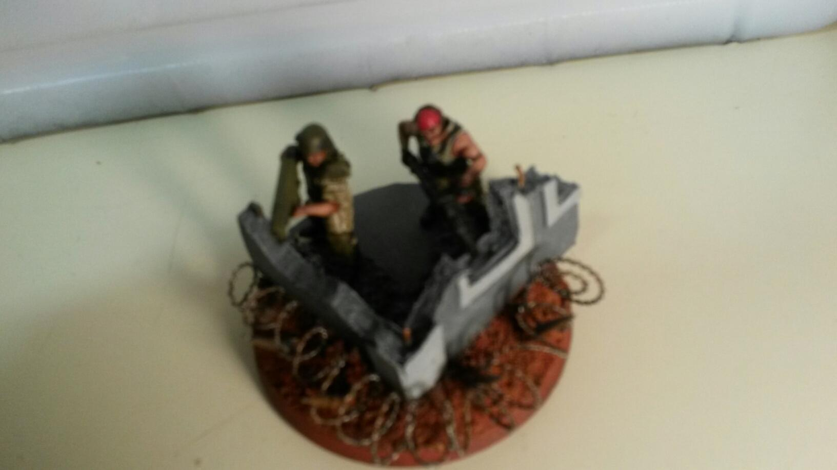 Astra, Colonial, Desert, Forge World, Guard, Imperial, Industrial, Kill, Mad, Manufactorum, Mars, Militarum, Red, Robot, Space Marines, Team