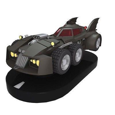 Armored Car, Batmobile, Cars, Heroclix