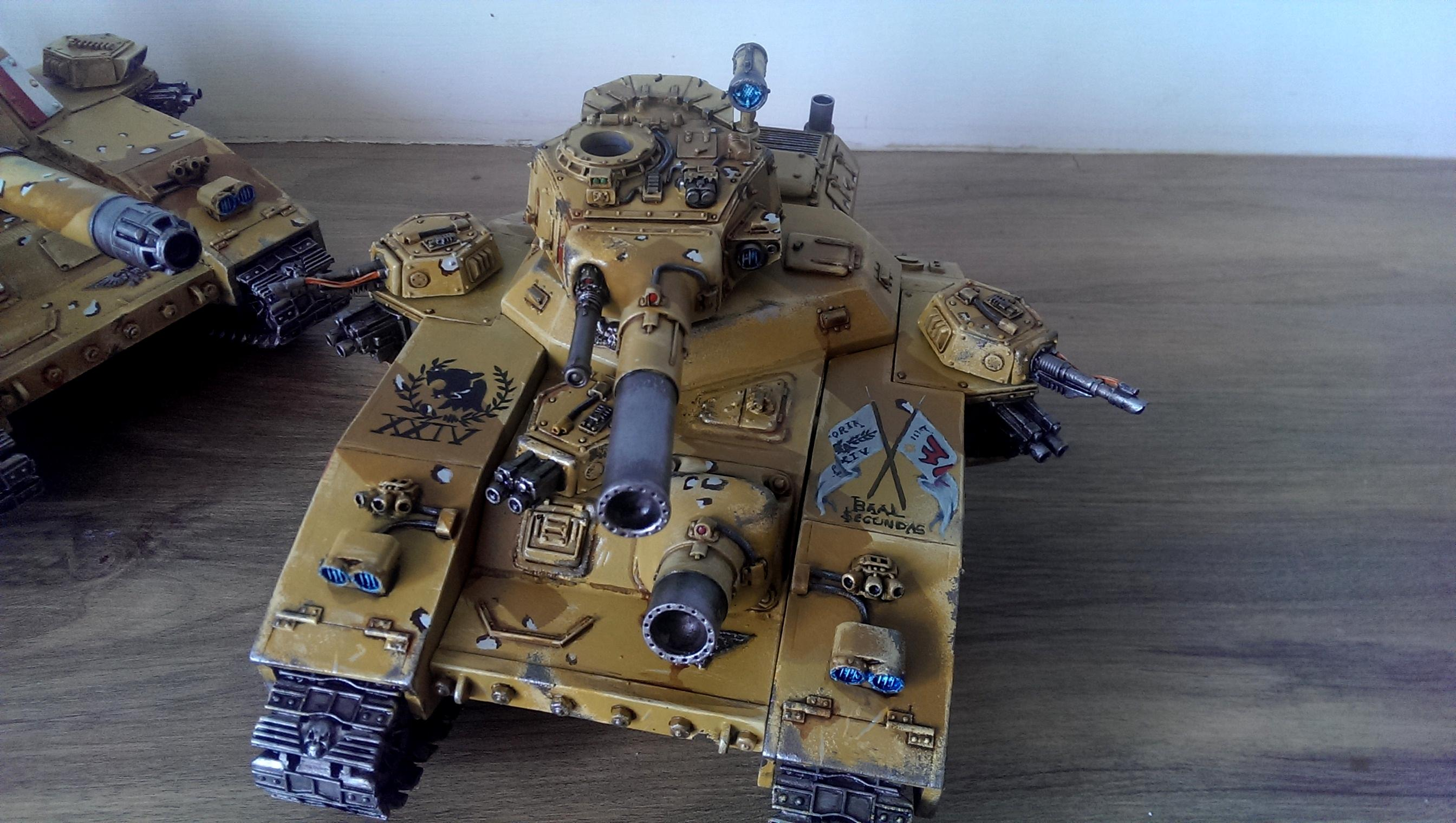 Astra Militarum, Baneblade, Forge World, Imperial Guard, Lord Of War, Super-heavy, Tank