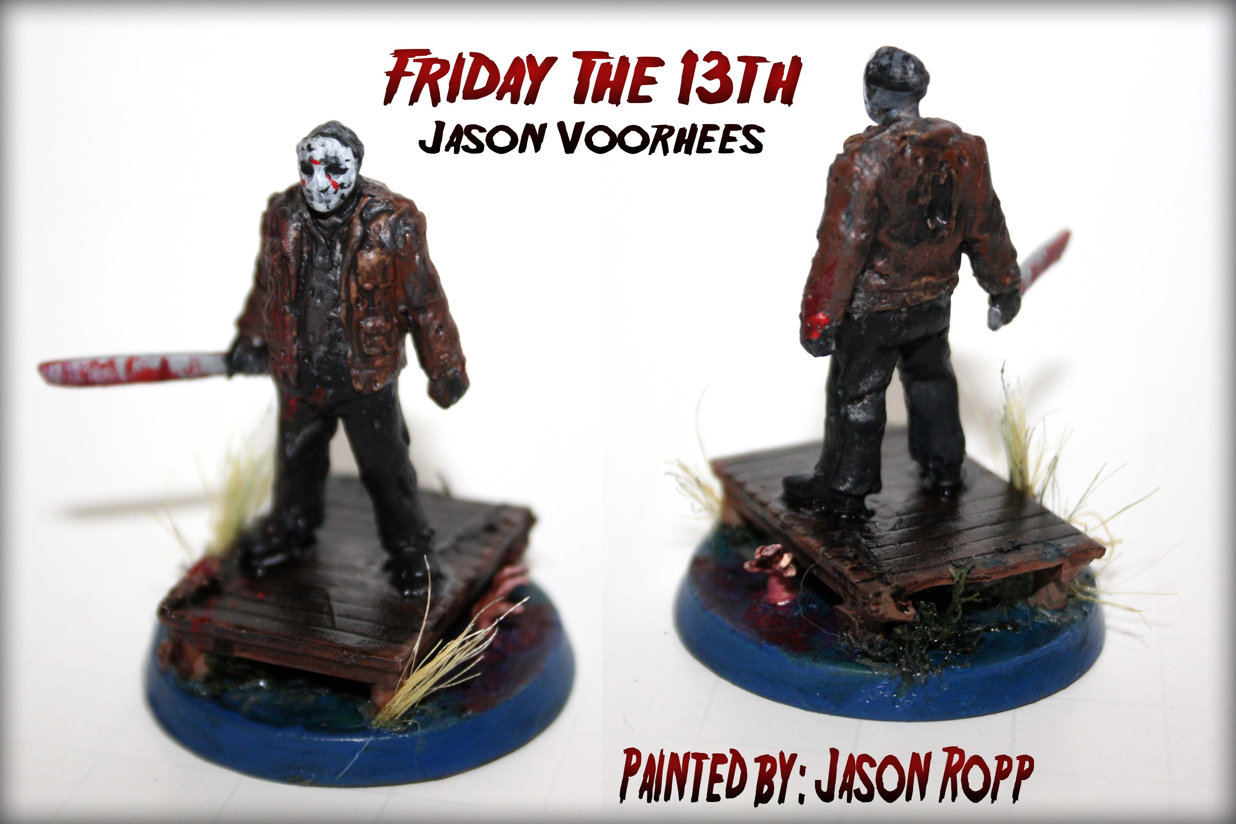 Army Of Darkness, Ash, Avp, Bigfoot, Cryptozoology, Deadly, Figures, Freddy, Friday The 13th, Ghost, Halloween, Horrorclix, Horrors, Jason, Killer, Kruger, Leatherface, Mini, Miniatures, Models, New Line, Nightmare On Elm St., Psycho, Scary, Terror, Vorrhees, Vs., Walkers, Walking Dead, Wargame, Wargamer, Worm, Zombie