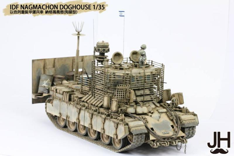 https://images.dakkadakka.com/gallery/2015/11/14/757447_md-IDF%20Nagmachon%20-%20Warhammer%20looking.jpg