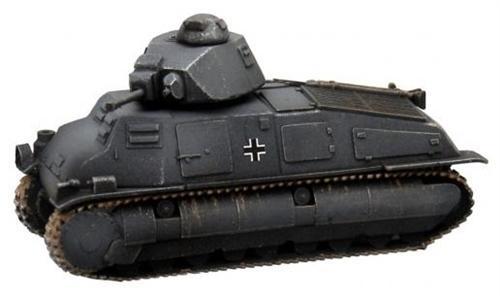 Cars, Civilian, Diecast, Eaglemoss, Tank, Truck, World War 2