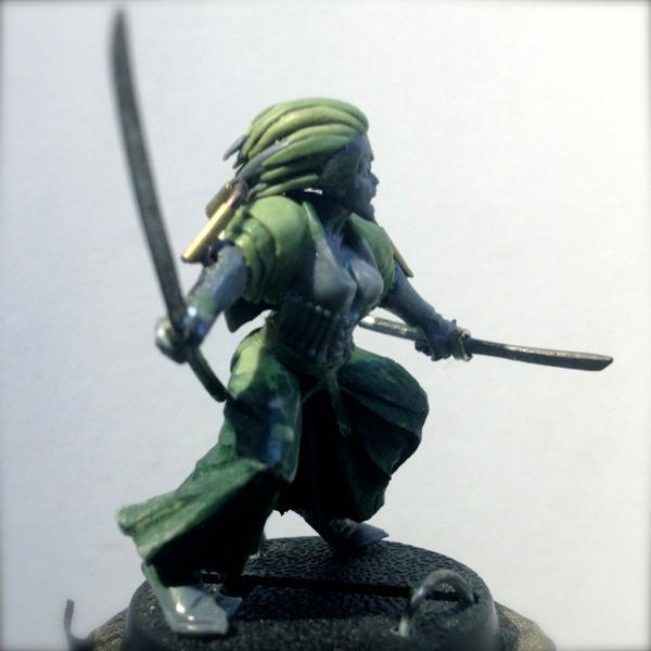 samurai52