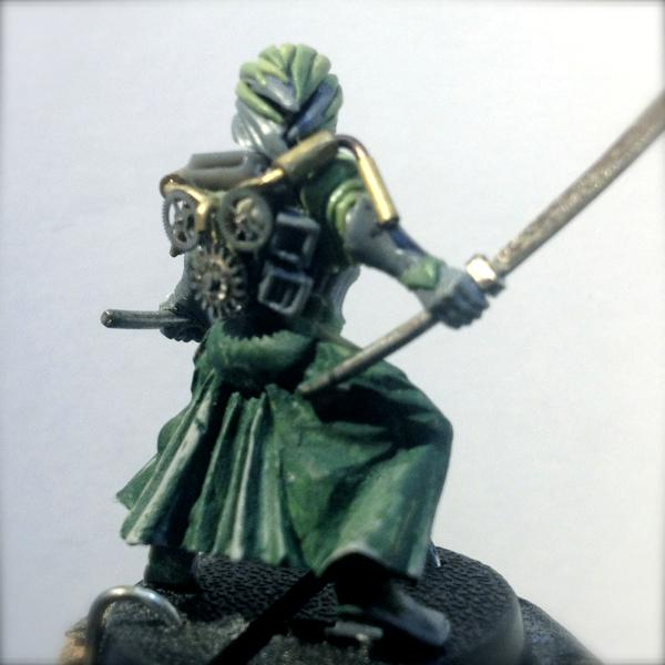 samurai54
