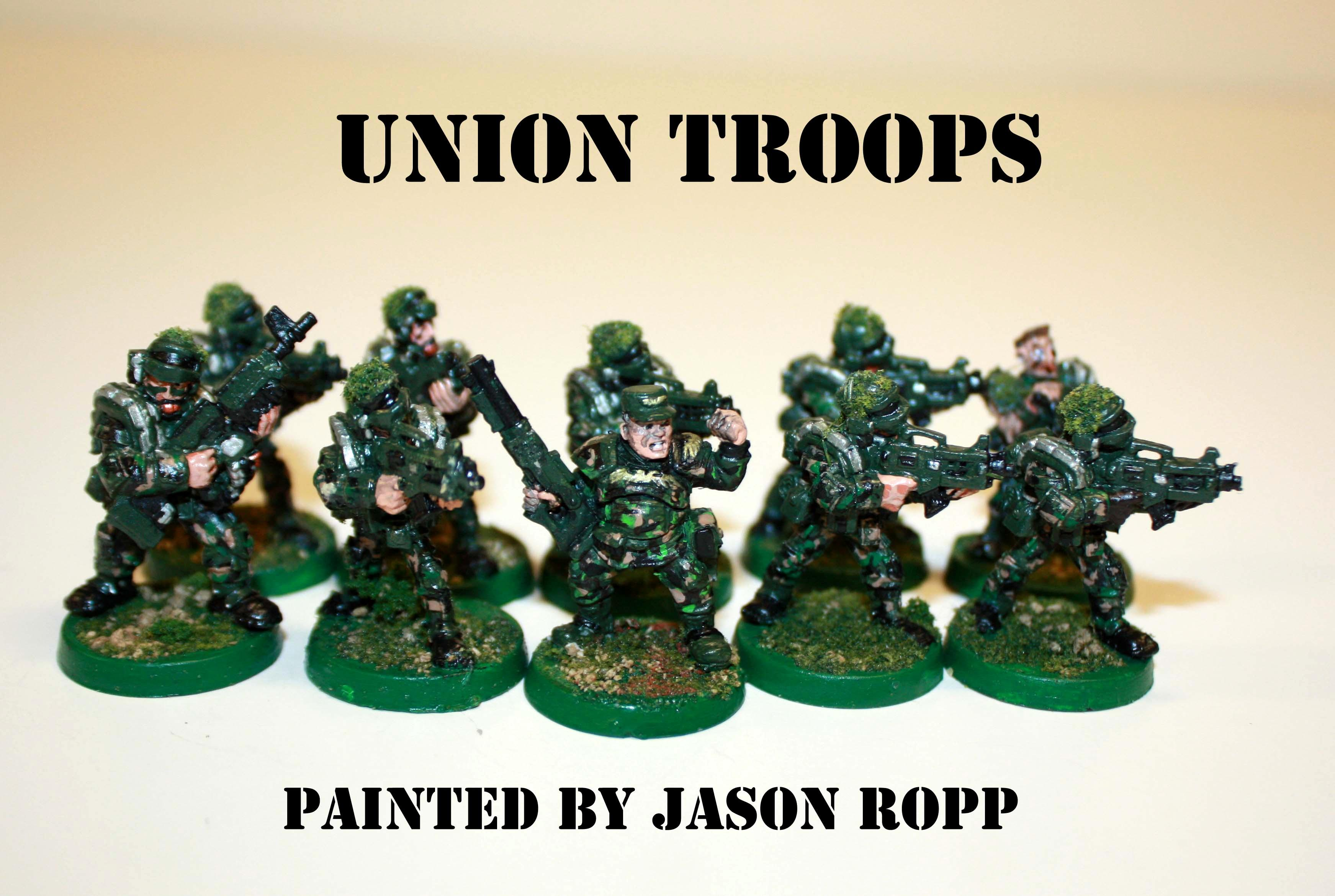 30k, Assasins, Bahamut Chapter, Black, Dreadnought, Imperial, Land Speeder, Miniatures, Painted, Silver, Snipers, Space, Space Marines, Vor The Maelstrom, Warhammer 40,000, Warhammer Fantasy
