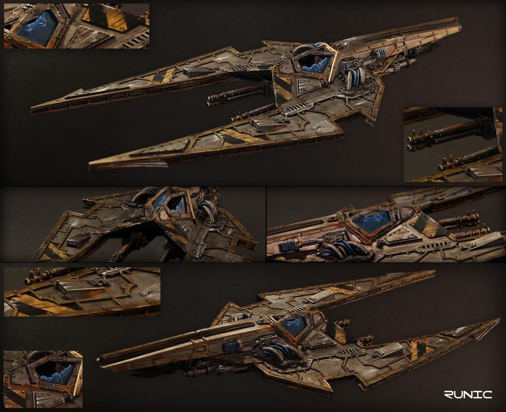 Autocannon, Blade, Chaos, Daemonic, Daemons, Flyer, Hell, Hellblade, Iron Warriors, Jet