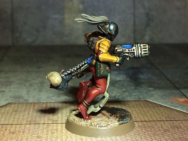 =][=munda, Assassin, Imperial Agent, Imperial Headhunter