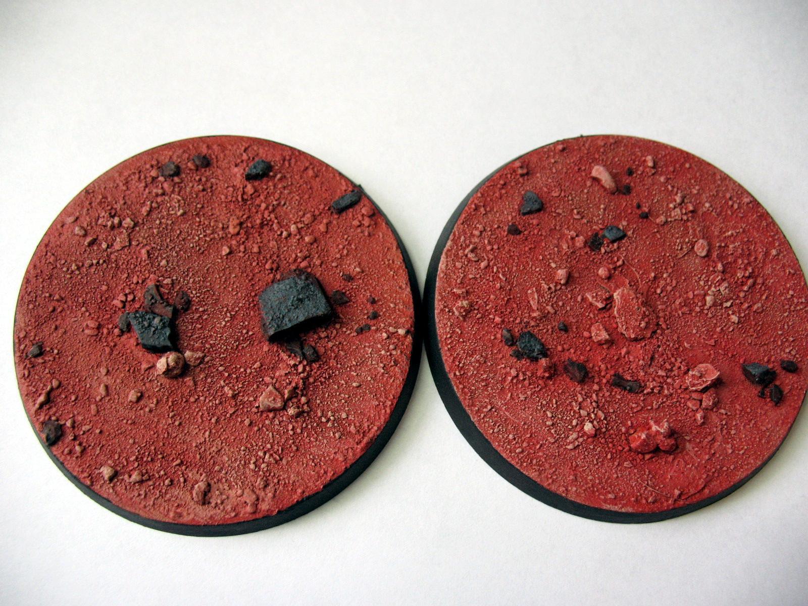 Base, Mars, Martian, Mars Bases1