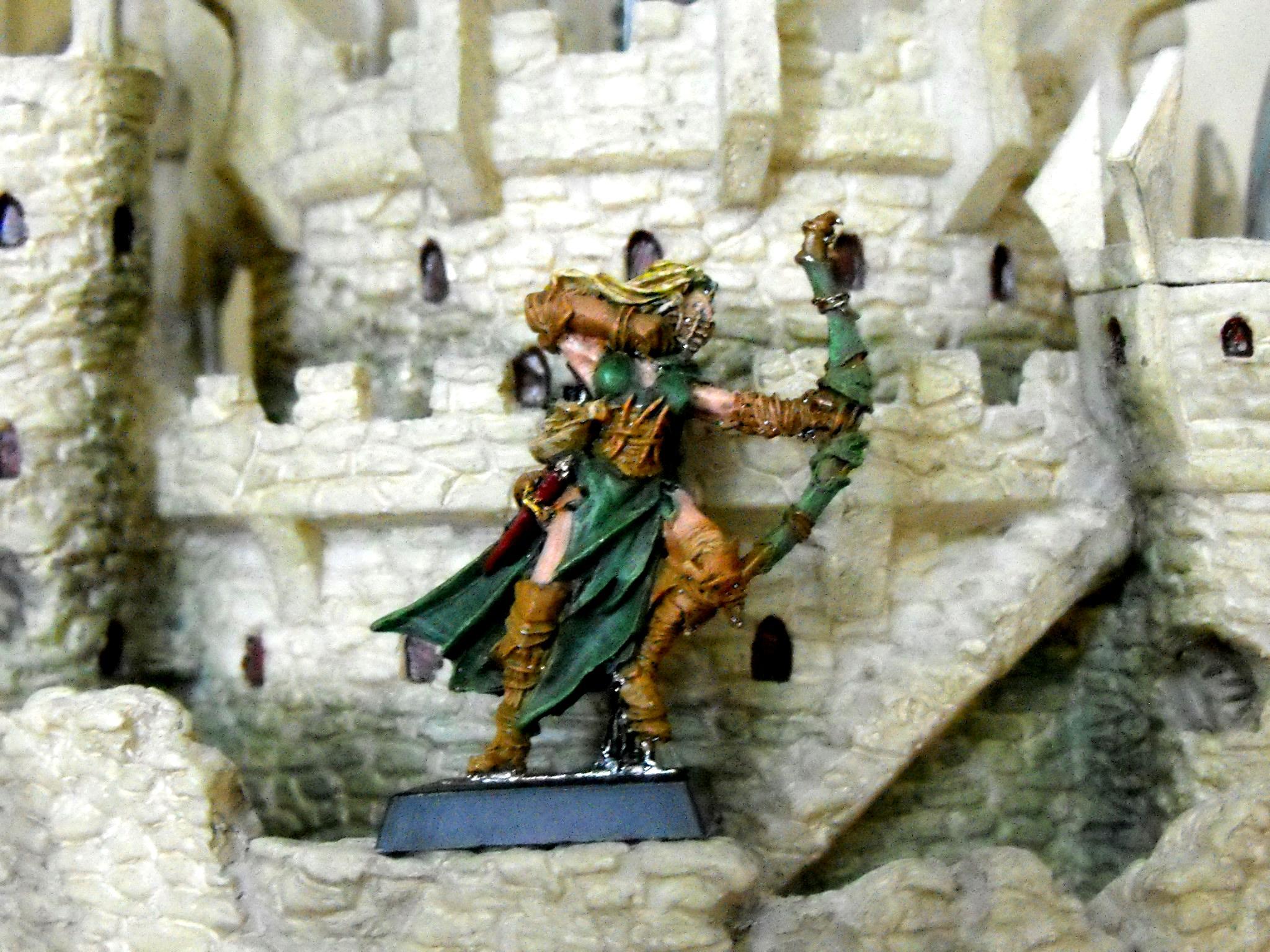wood elf 2
