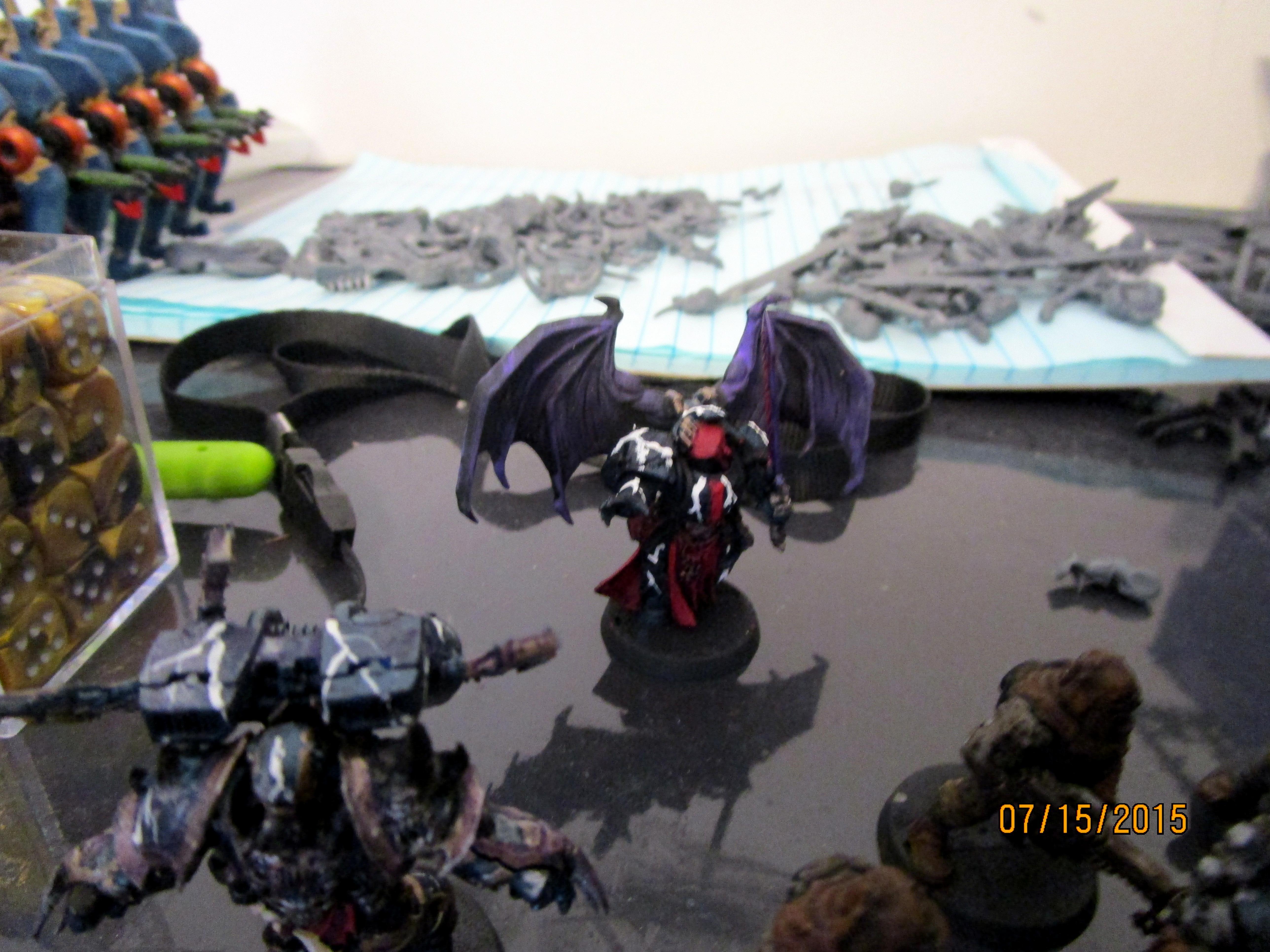 Nightlords Sorc