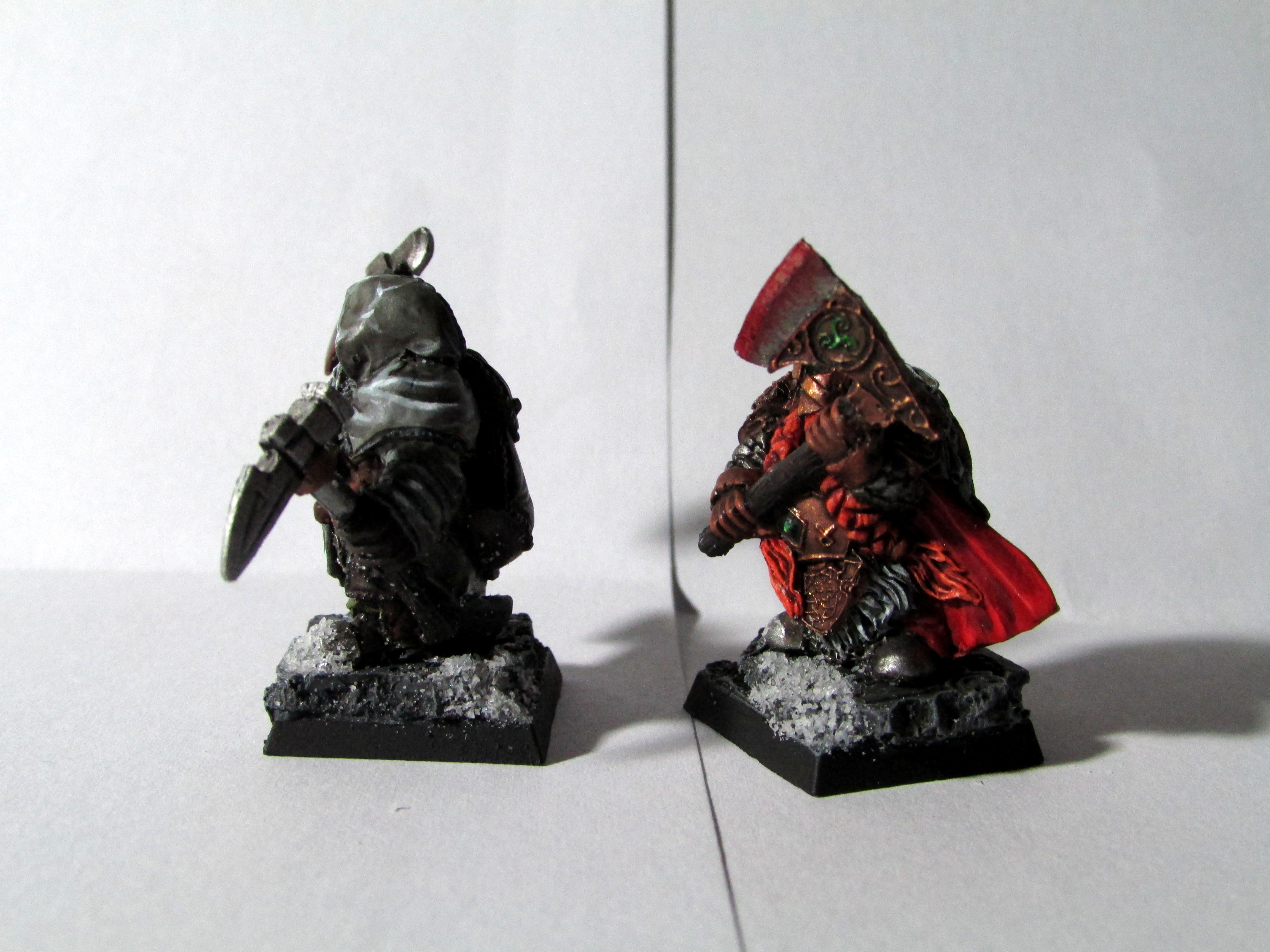 Armor, Axe, Dungeons And Dragons, Dwarves, Miner, Noble, Pathfinders, Rangers, Warhammer Fantasy