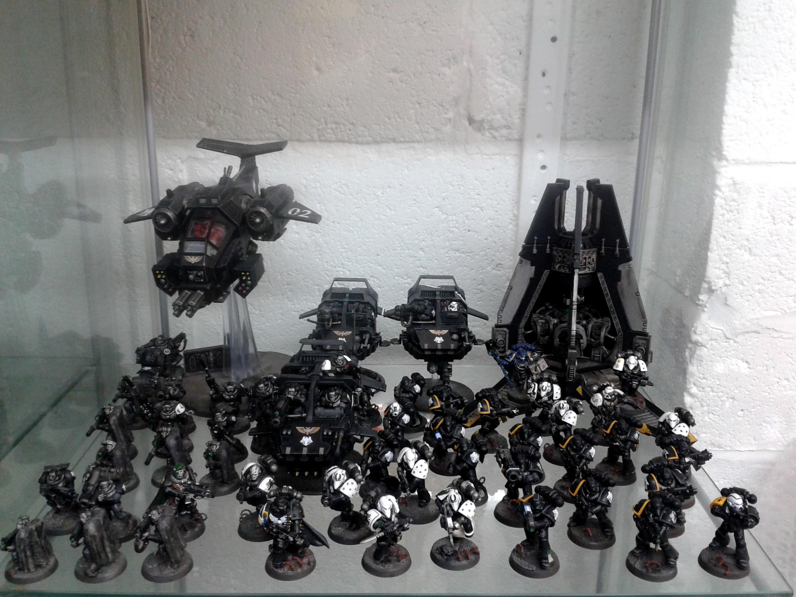 Army, As, Assault, Battle, Bike, Black, Bolter, Boltgun, Captain, Chapter, Company, Counts, Devastator, Dreadnought, Drop, Force, Guard, Gun, Issodon, Land, Launcher, Lia, Librarian, Markings, Missile, Pistol, Plasme, Pod, Predator, Raven, Rhino, Scouts, Sicaran, Space, Space Marines, Speeder, Squad, Staff, Stave, Stealth, Sternguard, Storm, Tactical, Tactics, Tag Abuse, Tank, Veteran, Warhammer 40,000, Warhammer Fantasy, Yellow
