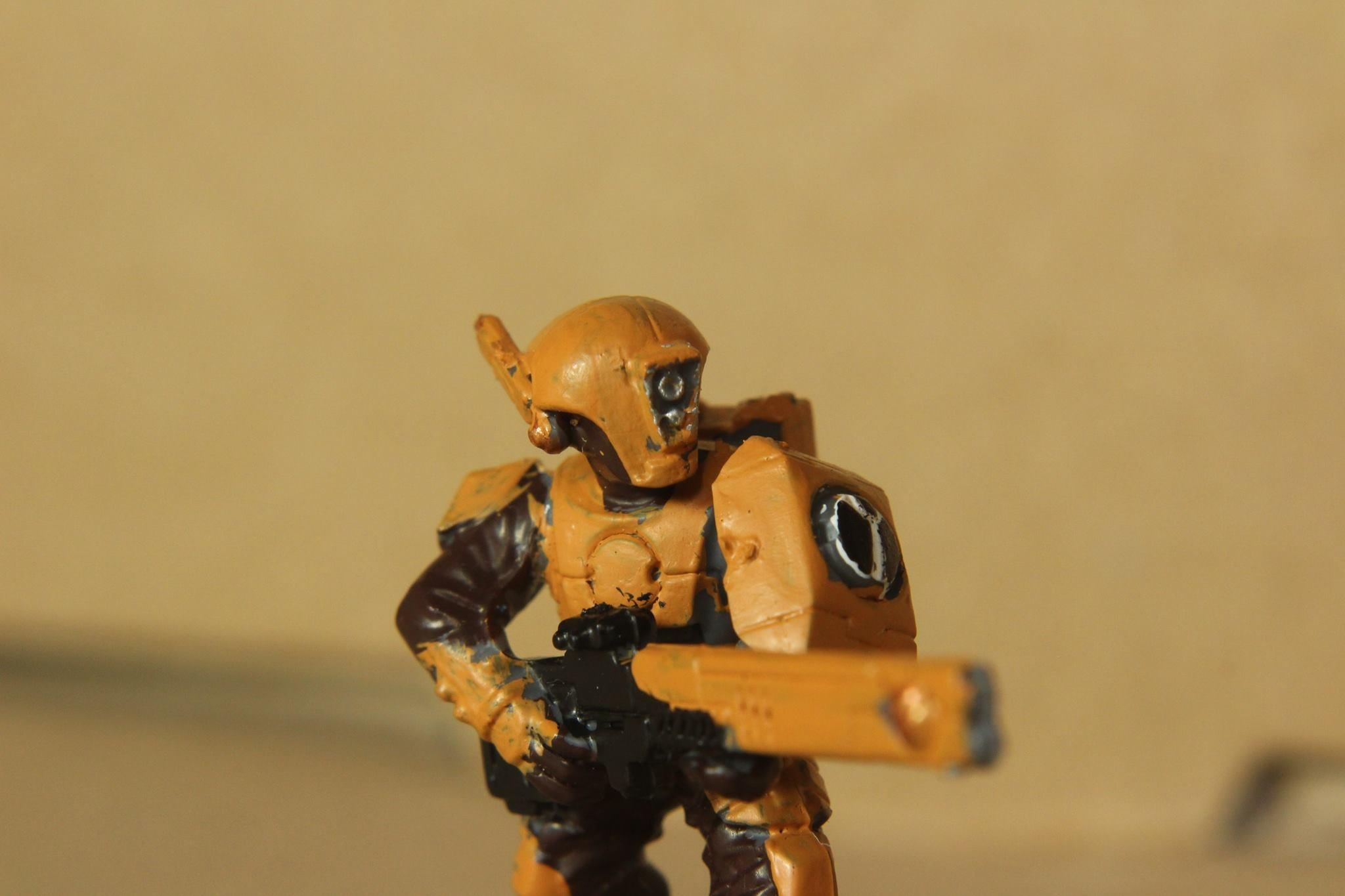 8, Burst Cannon, Crisis Battlesuit, Drone, Drones, Ethereal, Finders, Fire, Fire Warriors, Fusion, Fusion Rifle, Kroot, Missile, Missile Pod, Path, Pathfinders, Plasma, Pose, Pulse Rifle, Rifle, Stealth, Suit, Tau, Warriors, Xv, XV8