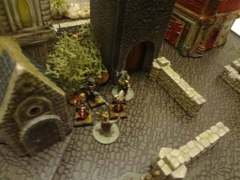 Do it yourself skirmish song of blades and heroes warhammer do it yourself skirmish song of blades and heroes warhammer fantasy solutioingenieria Image collections