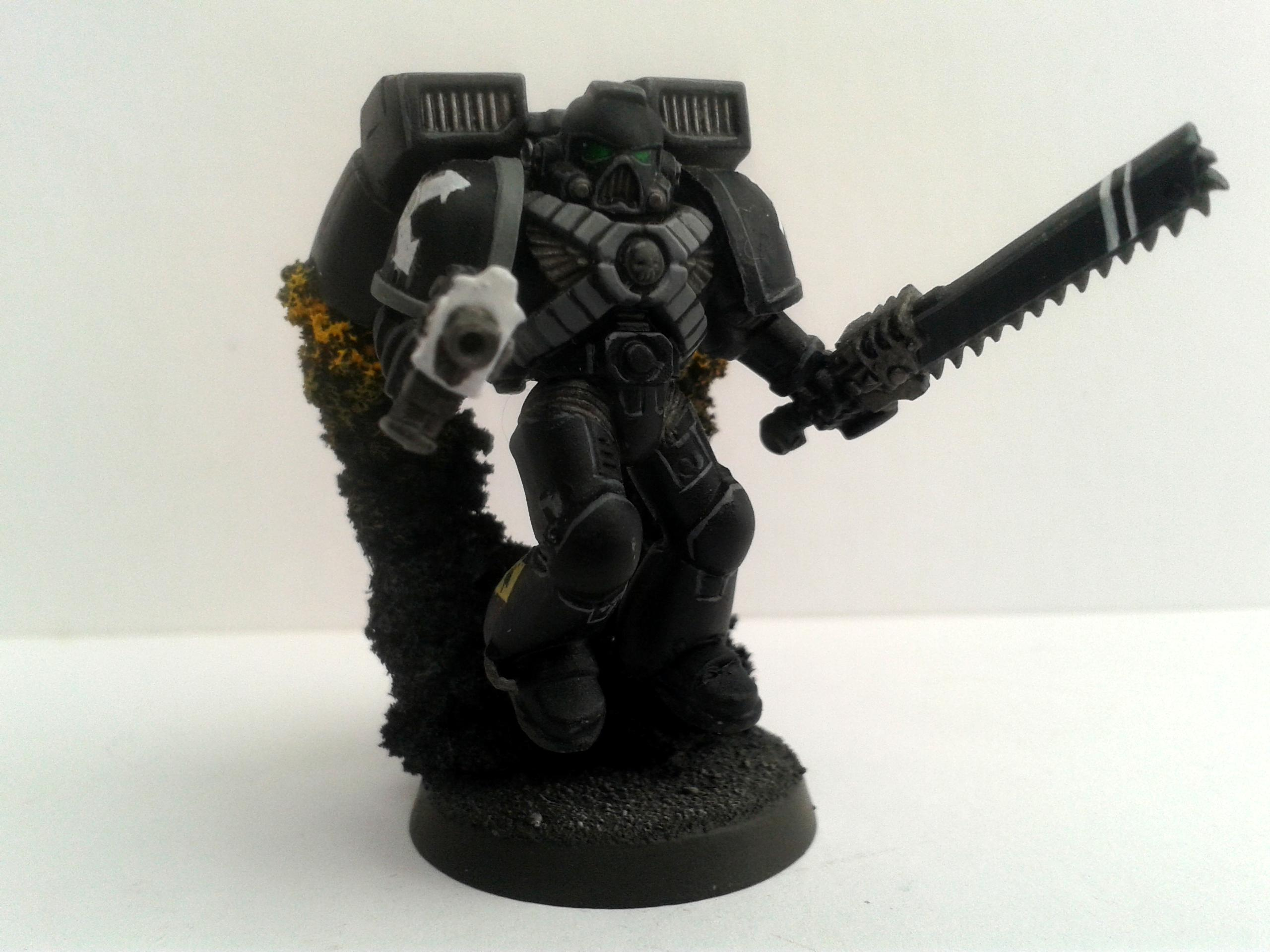Armor, Army, Assault, Black, Bolt Pistol, Bolter, Boltgun, Captain, Chainsword, Chapter, Combat, Devastator, Dreadnought, Drop, Grey, Guard, Jump, Land, Librarian, Pack, Pod, Power, Raven, Rhino, Scouts, Space, Space Marines, Speeder, Squad, Sternguard, Storm, Tactical, Tactics, Talon, Vanguard, Veteran, Warhammer 40,000, Warhammer Fantasy, Yellow
