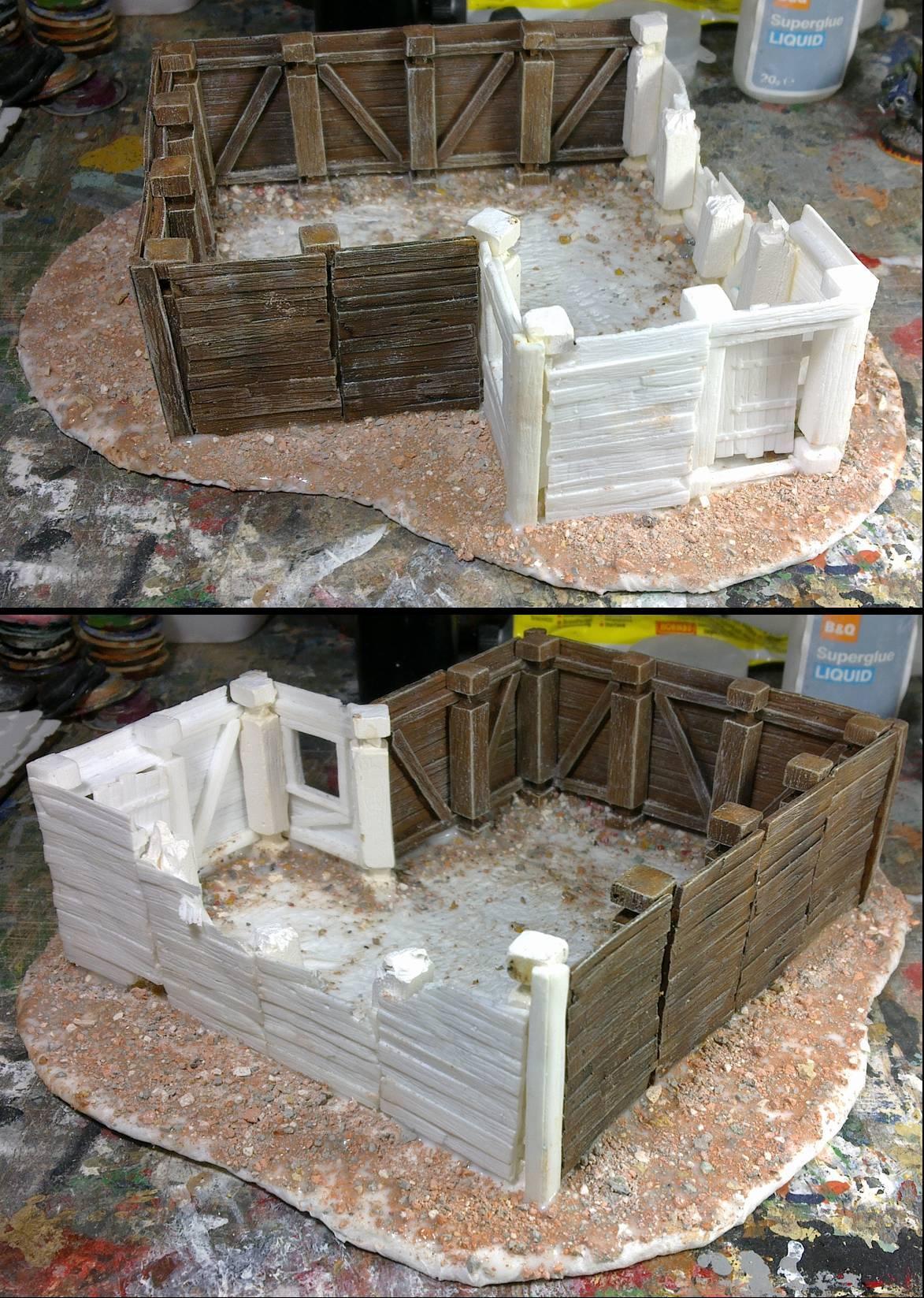 Alternate hut wip 2