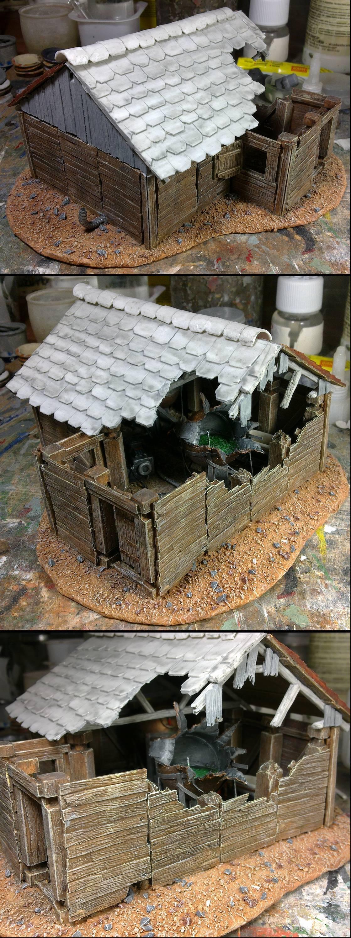 Alternate hut wip 11