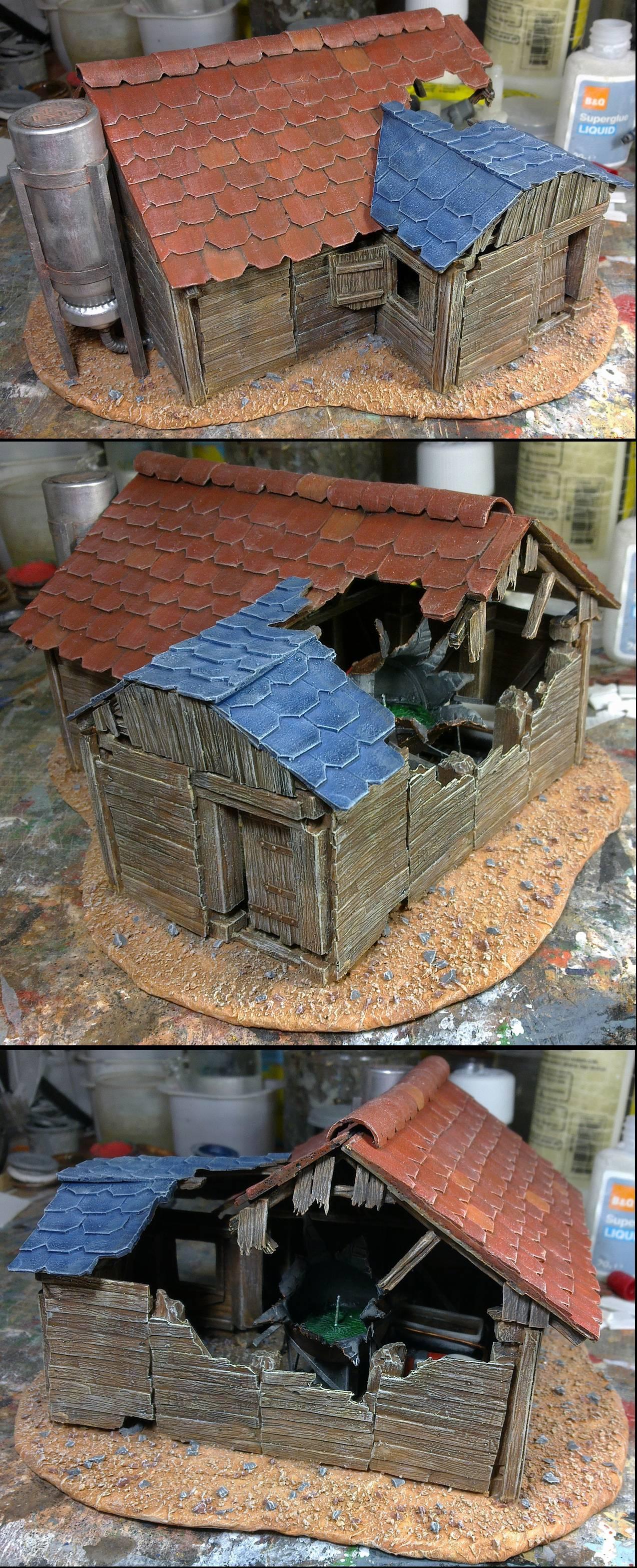 Alternate hut wip 13