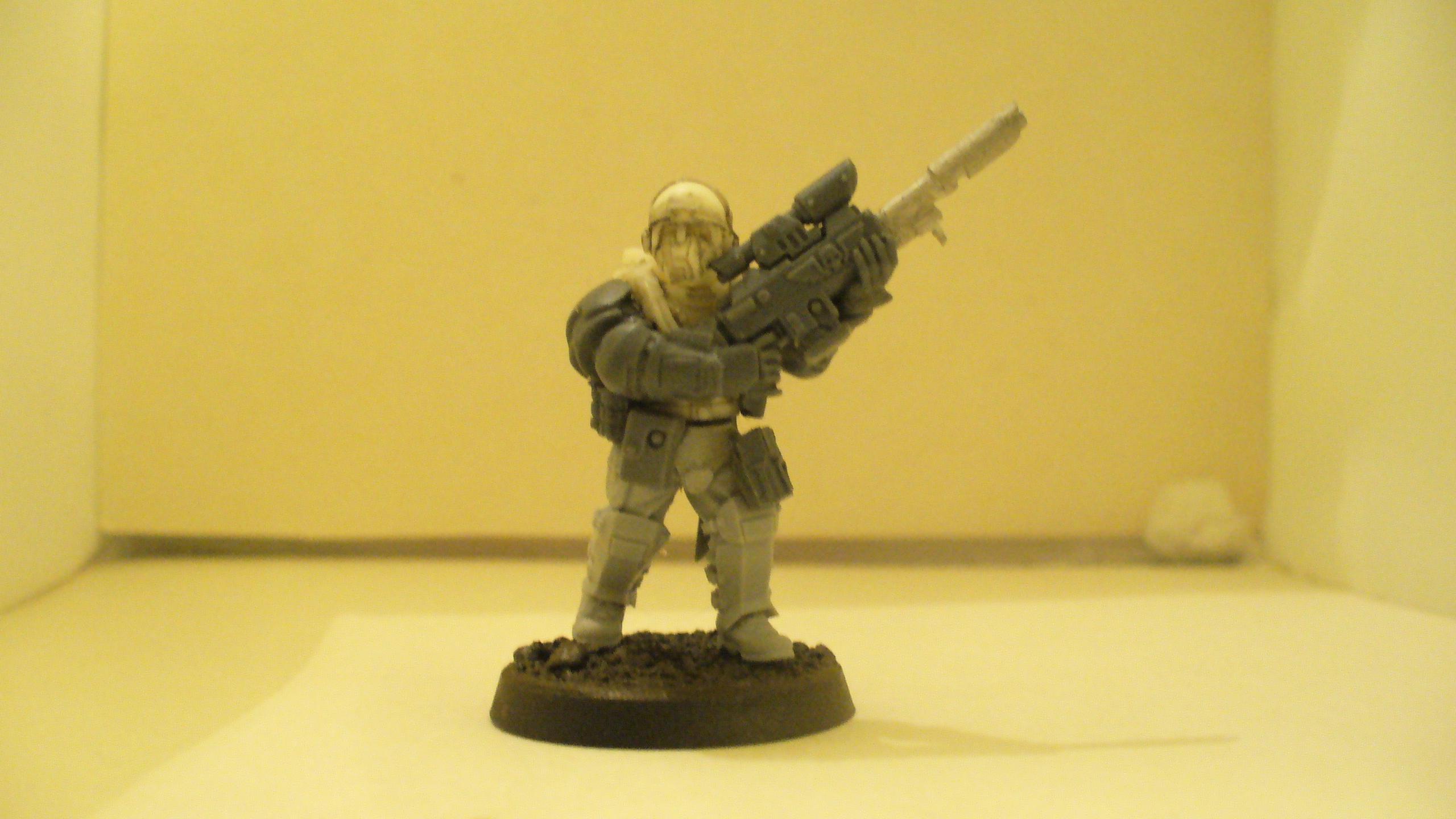 Carapace Armour, Drop Troop, Drop Troops, Gas Mask, Harakoni, Hellgun, Imperial Guard, Jump Pack, Rebreather, Warhawk