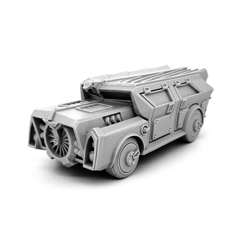 Cars, Civilian, Limo, Wargame Exclusive