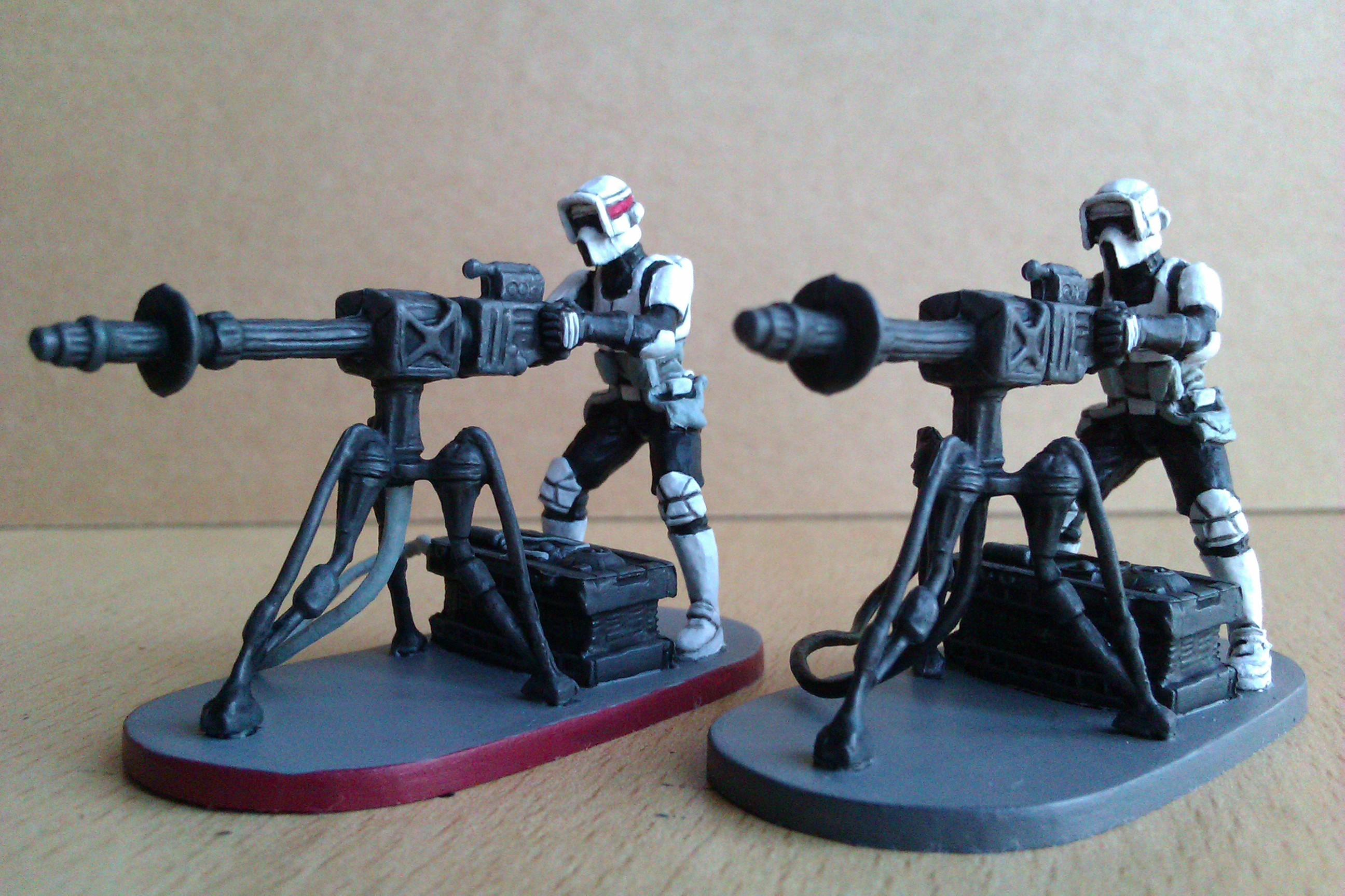 Imperial Assault, E-Web Engineers 4