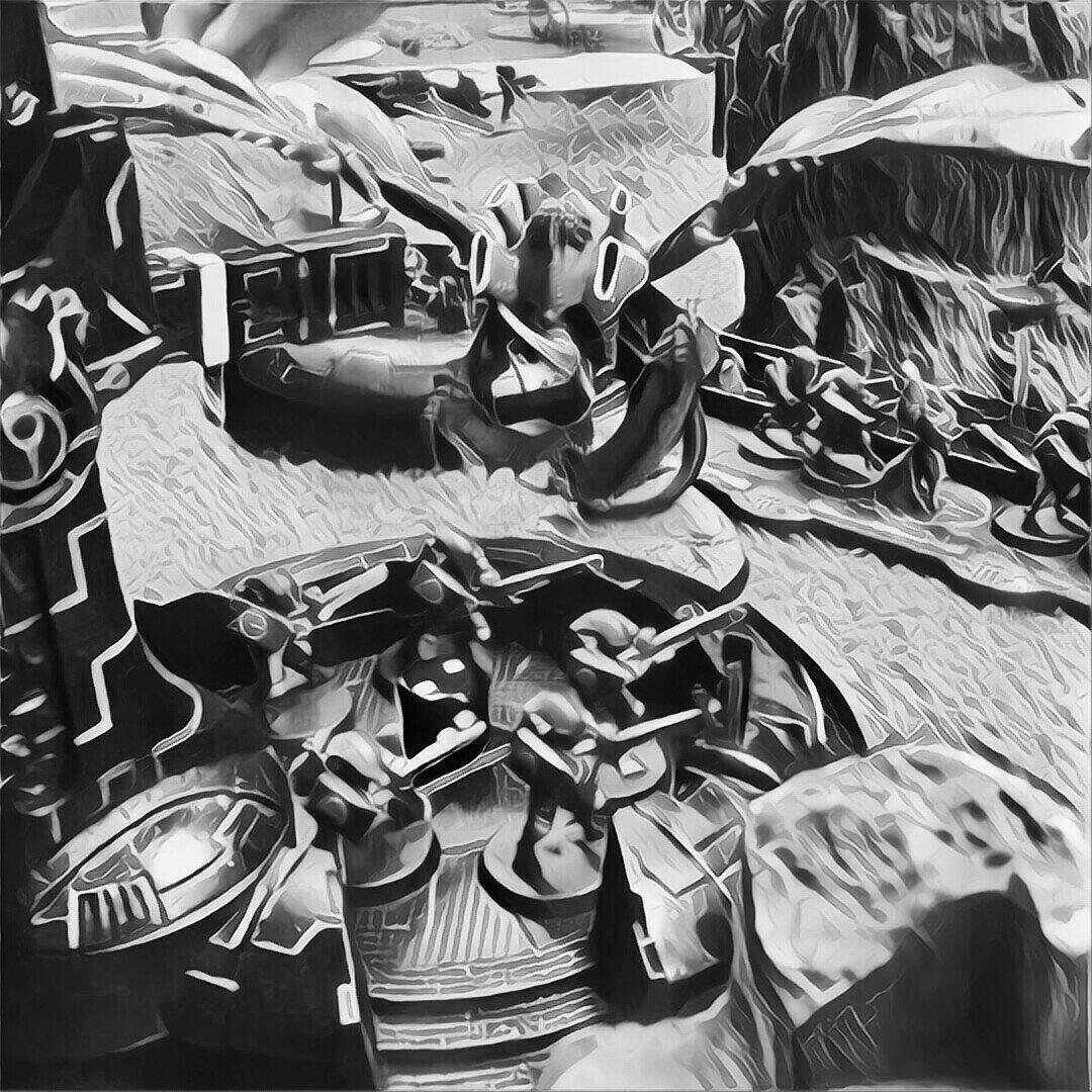 Battle, Fluff, Report, Tau, Warhammer 40,000
