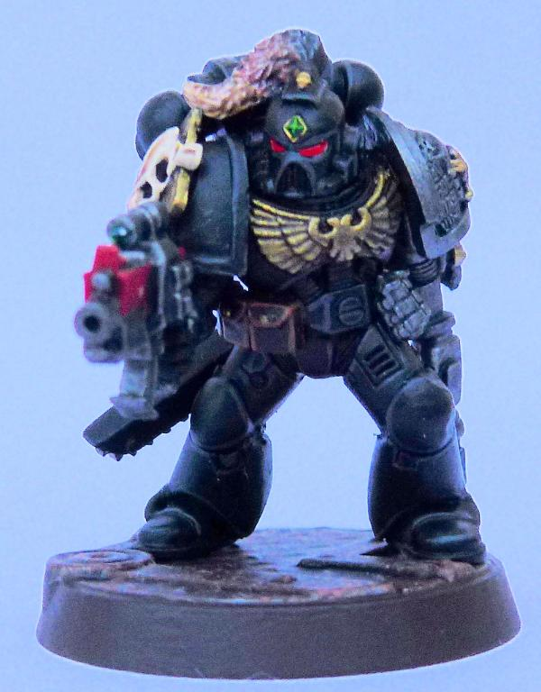 845607_sm-Wolfguard%20Deathwatch%20Front