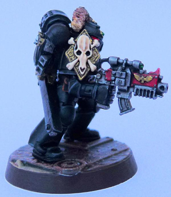 845608_sm-Wolfguard%20Deathwatch%20Right
