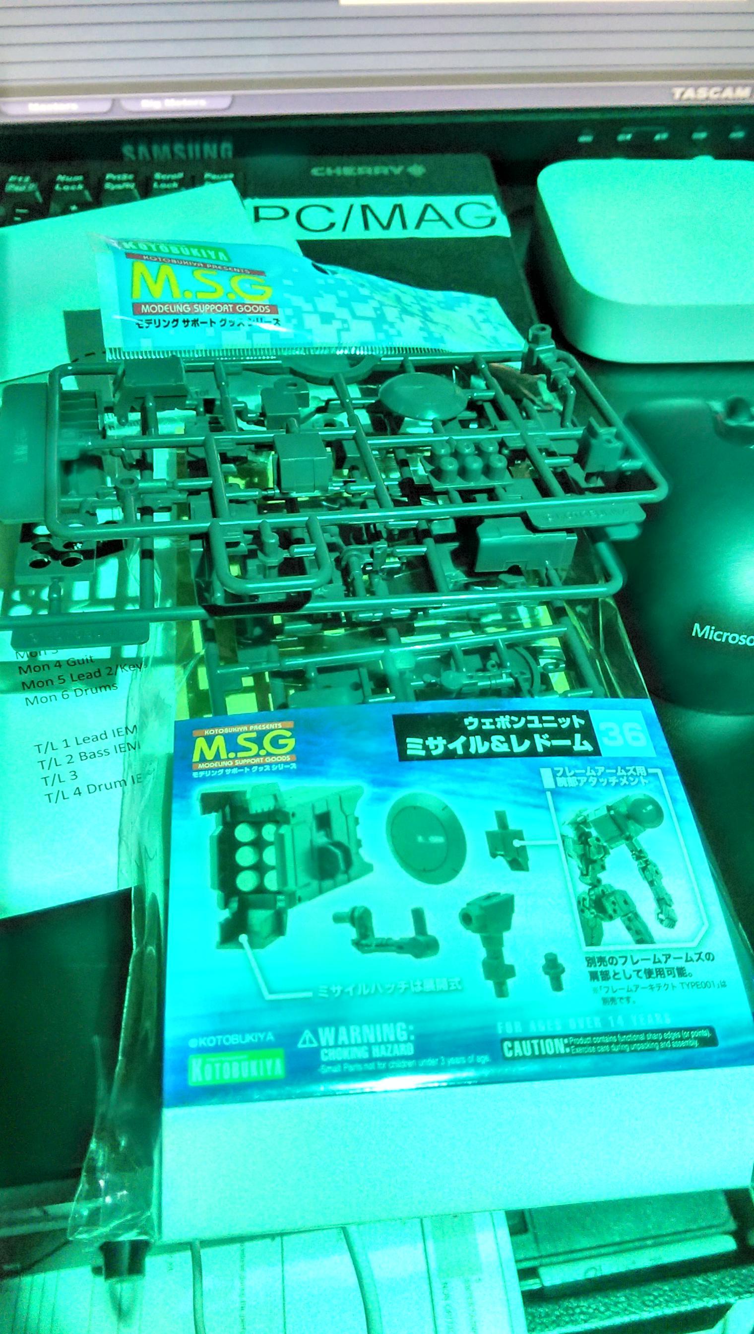 Bandai, Gundam, Kotokobudia, Missile, Riptide, Smart, System, Tau, Warhammer 40,000, Xv104