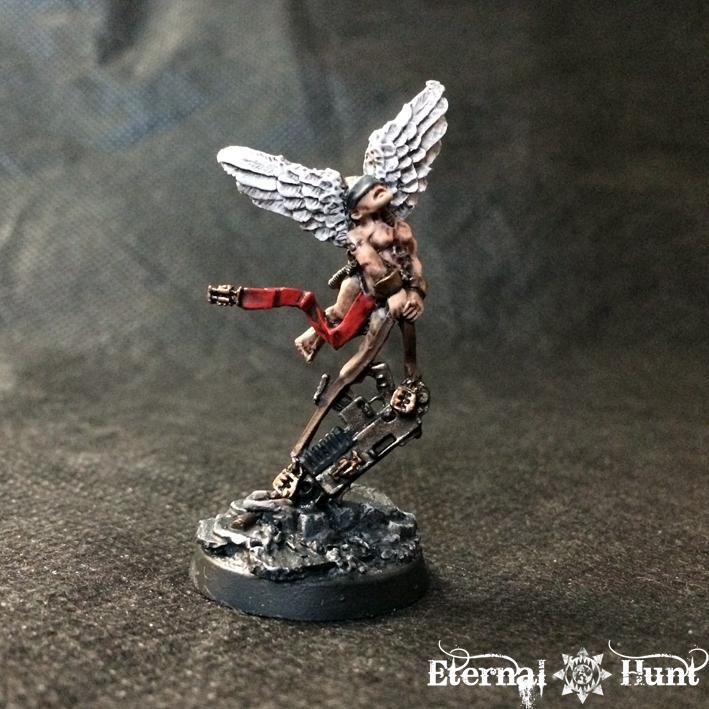 Inq28, Inquisitor, Inquisitor 28, Inquismunda, Warhammer 40,000