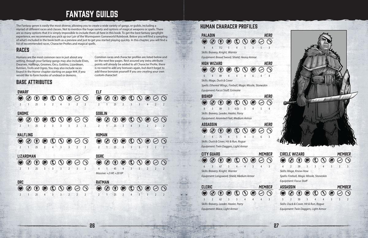 gfgs page sample 2