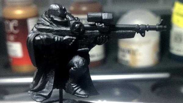 sniper11