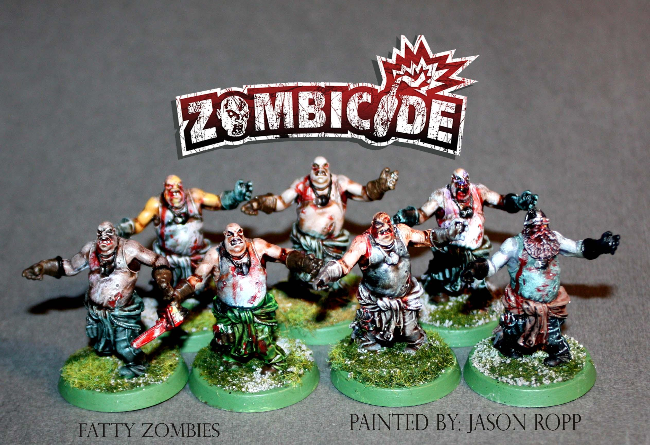 28mm, 32mm, Abominaton, All Out War, Andrea, Attack, Battle, Cool Mini Or Not, Game, Gamenight, Michone, Miniature, Miniatures, Neegan, Ral Partha, Rick, Skirmish, Survivors, Undead, Walkers, Walking Dead, Wargame, Wargamer, Wargames Factory, Zombicide, Zombie, Zombivors