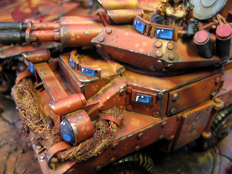 pigment details