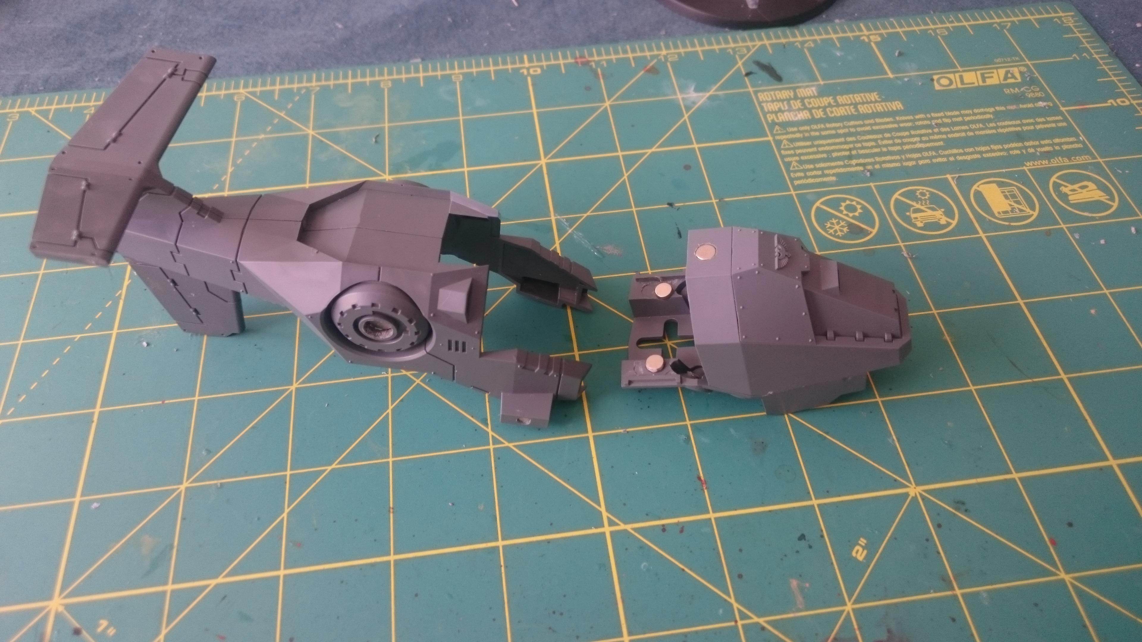 vladicov-stormhawk-build-02