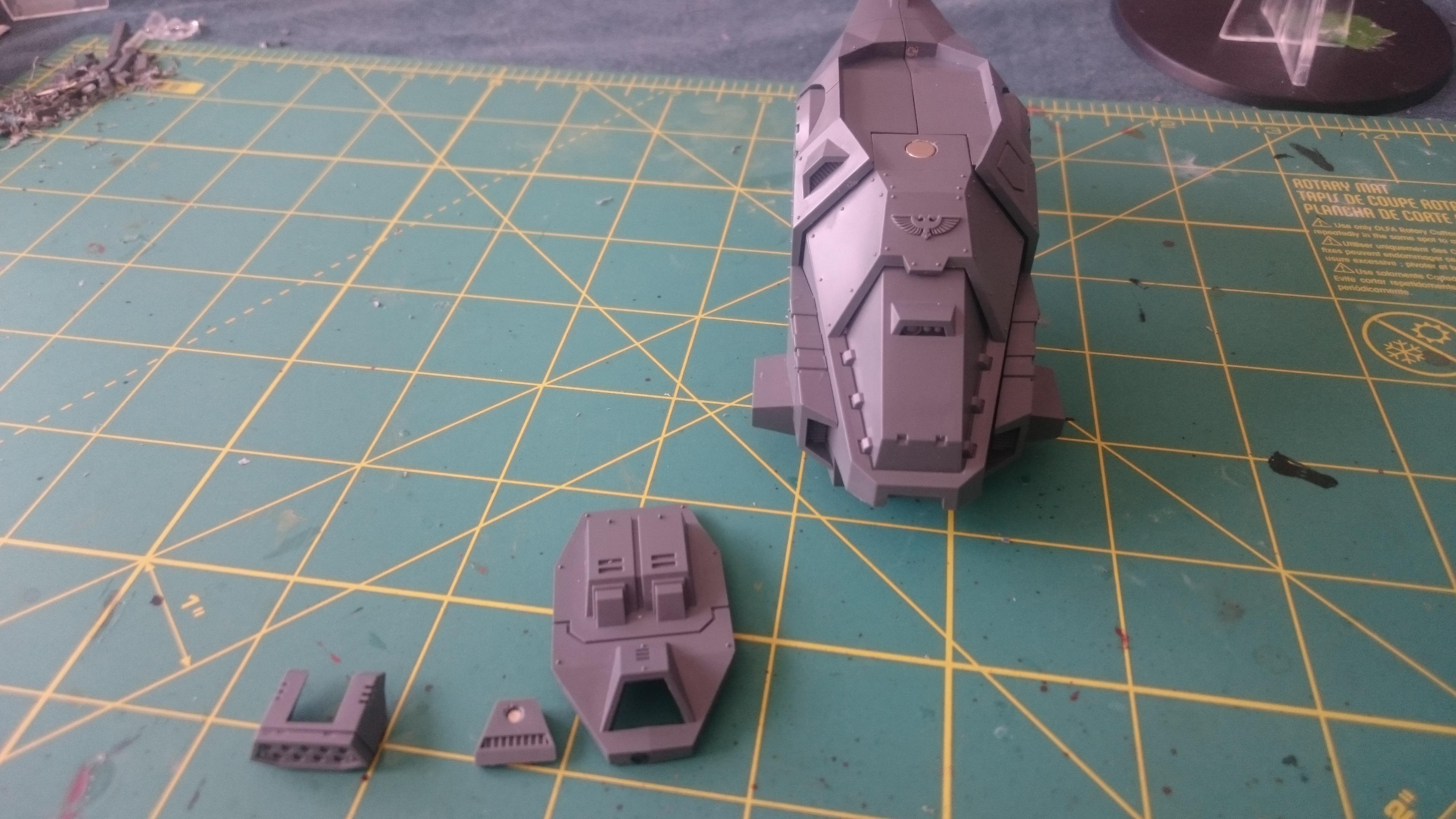 vladicov-stormhawk-build-03