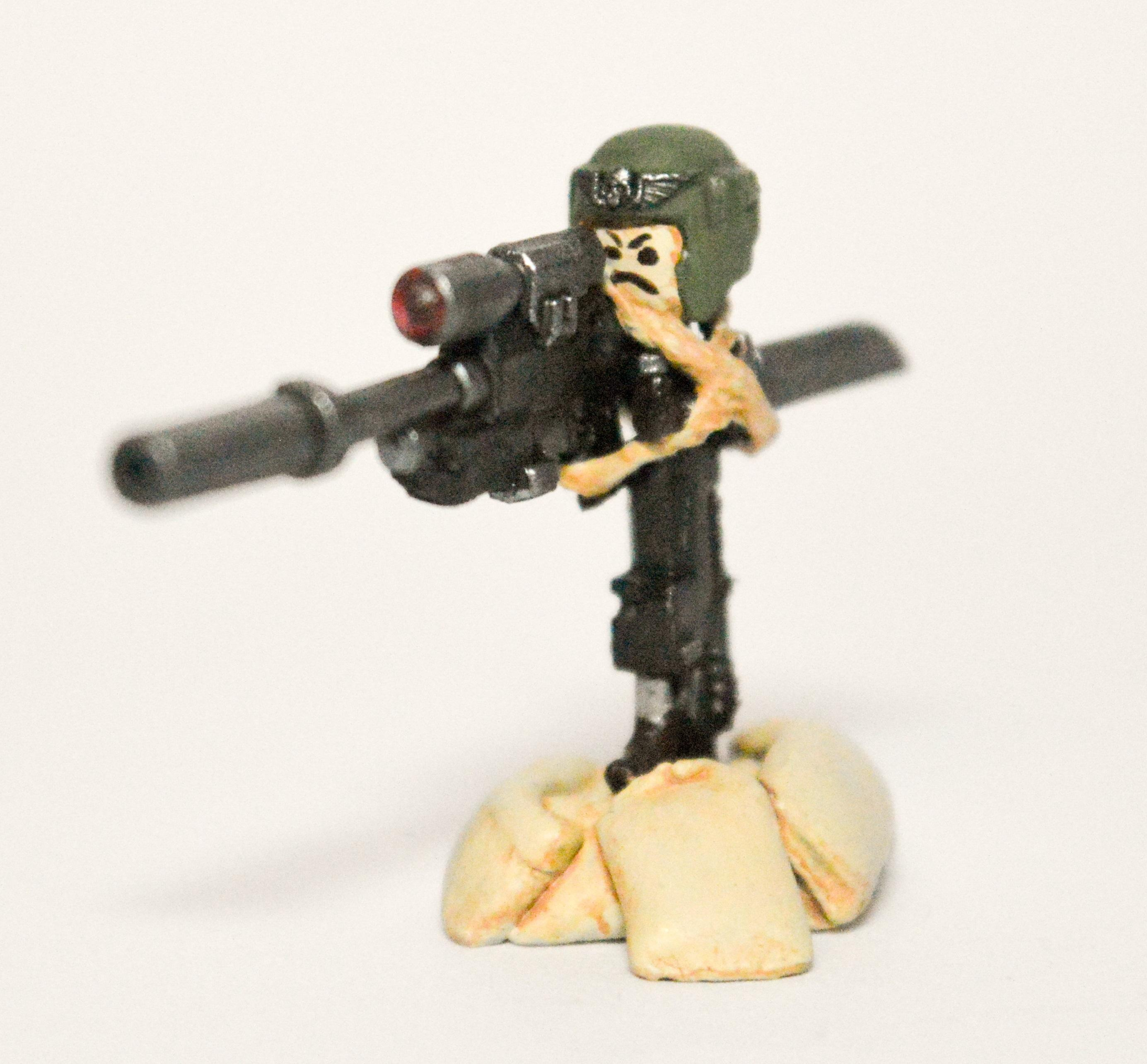Decoy, Dummy, Imperial Guard, Lego, Snipers