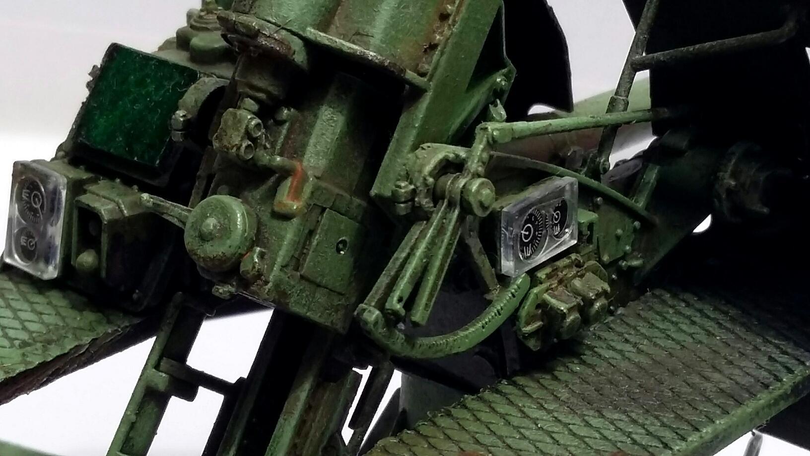 Artillery, Basilisk, Imperial Guard, Platform