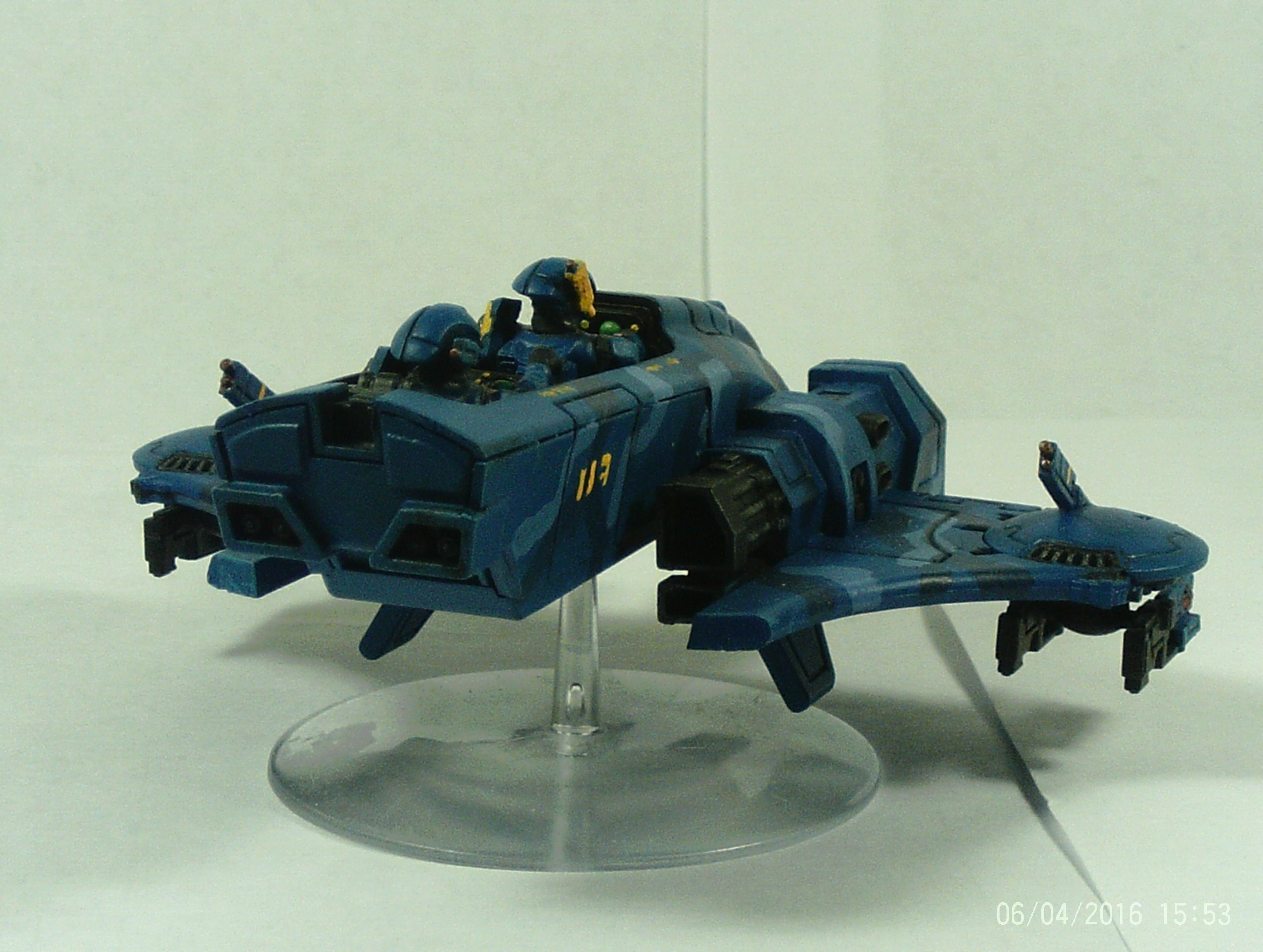 Blaster, Camouflage, Drones, Fast, Fire, Fusion, Piranha, Skimmer, Tau, Vehicle, Warriors