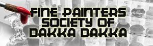 Fine Painters Sociedy