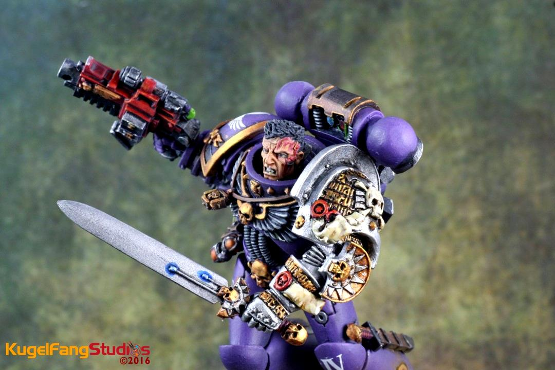 Captain, Commander, Deathwatch, Hawk, Inquisition, Inquisitor, Lords, Space, Space Marines