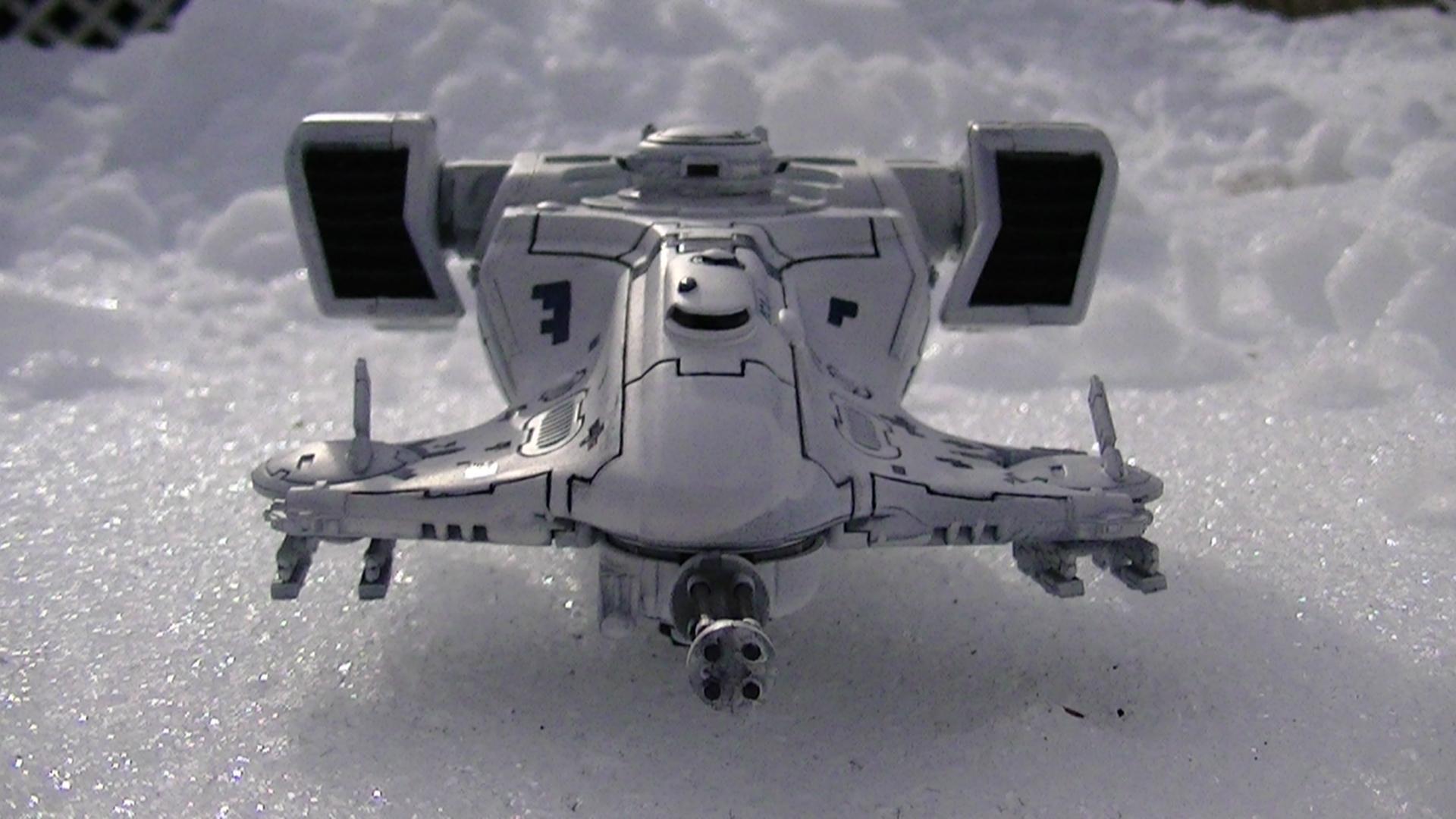 Apc, Burst Cannon, Camouflage, Devilfish, Digital, Drone, Drones, Hover Tank, Tank, Tau, Winter